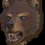 Медвежья голова.png