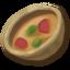 Овощной суп.png