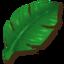 Пальмовый лист.png