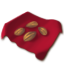 Красное семечко