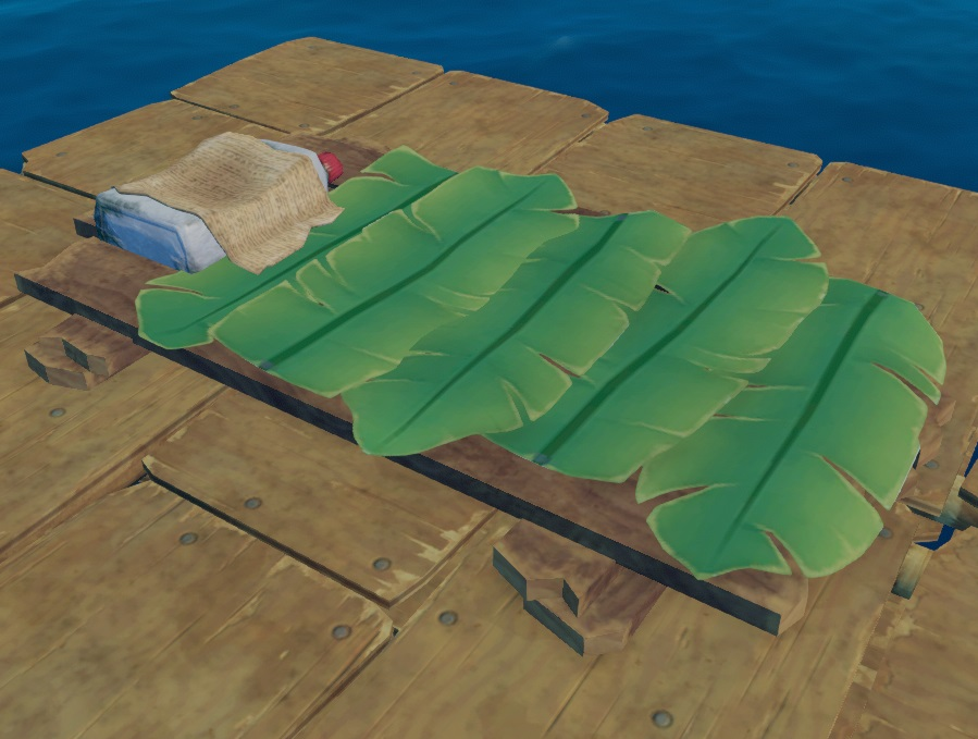 Обычная кровать скриншот.jpg