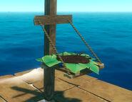 Гнездо screenshot2