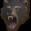 Голова медведицы.png
