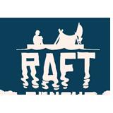 Raft Game вики