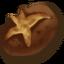 Готовый картофель.png