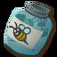 Банка с пчелой.png