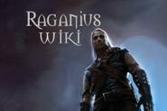 Wiki raganius