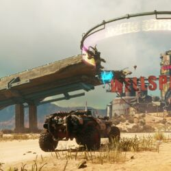 RAGE2 Welcome to Wellspring.jpg