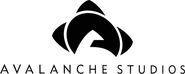 Avalanche Studios logo