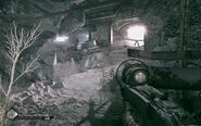 Rage Dead City tunnel