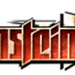 Wiki-Wolfenstein.png