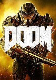 Doom Cover.jpg