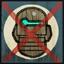 RAGE Vault Assault.png