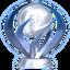 Platinum trophy.png