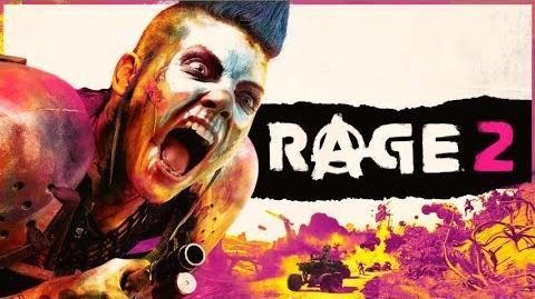 RAGE_2_–_Announce_Trailer_PEGI