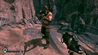 Jackal Pistol 2.jpg