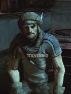 RAGE Theodore 2