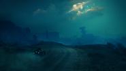 Rage2 Moonlight 1528303055