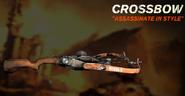 Crossbow-300x155