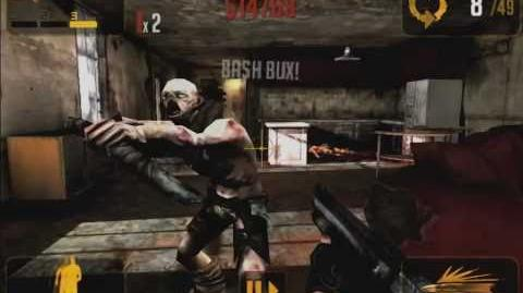 RAGE_&_RAGE_HD_v1.11_Update_for_iPhone_iPad_iPod_touch