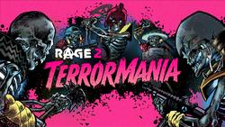 TerrorMania.png