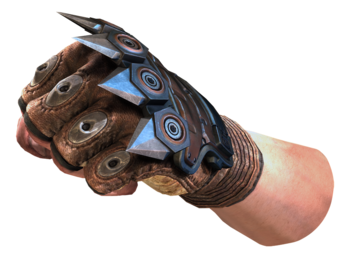 FistsOfRage.png