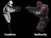 Combine Authorityi.jpg