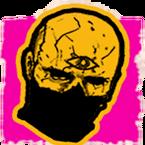 Kategorie:Gegner (Rage 2)
