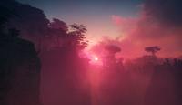 RAGE 2 Sunset
