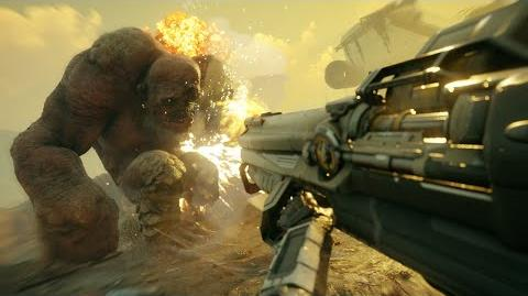 Rage 2 - Official Gameplay Trailer-3