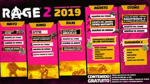 RAGE2 Roadmap ES.png