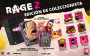 Rage 2-Edición coleccionista.jpg