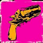 Kategorie:Waffen (Rage 2)