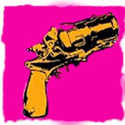 Nav Waffen.png