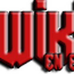 Wiki-Doom.png