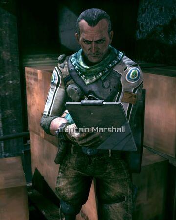 Capitán John Marshall.jpg