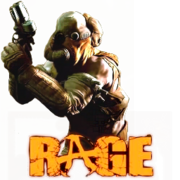 Rage-2-icon.png