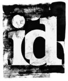 Id Software Logo.jpg