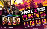 Rage 2-Edición Deluxe.jpg