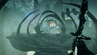 TerrorMania screen 3