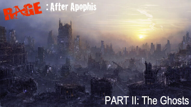 RAGE- After Apophis Ep. 2.jpg