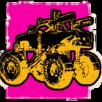Kategorie:Fahrzeuge (Rage 2)