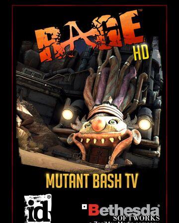 Rage HD.jpg