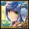 Archive-Holiday Princess Prim