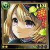 Archive-Mysterian Fairy Eri