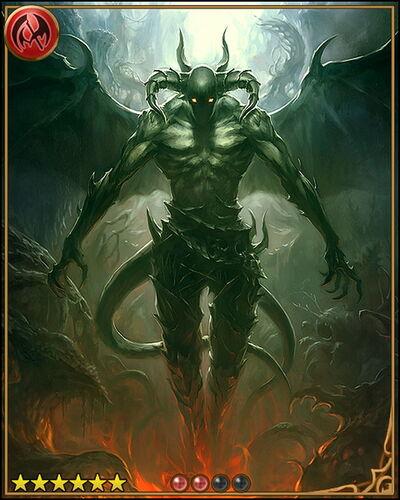 Satan+.JPG
