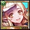 Archive-Aqua Fairy