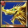 Archive-Gold Dragon
