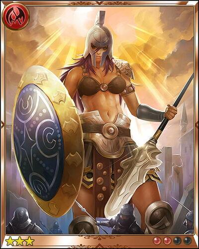 Spear Giantess+.jpg