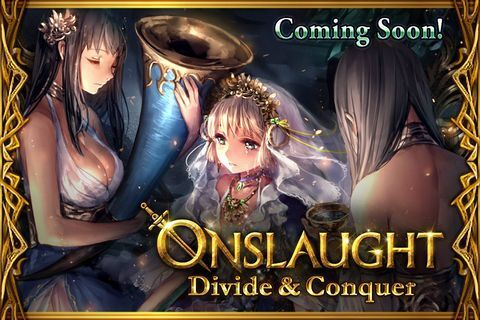 Onslaught2 Divide and Conquer.jpg